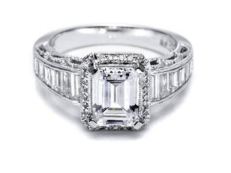tacori engagement ring like s 20 5 carat