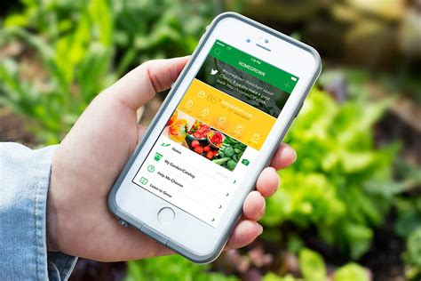 Backyard App by Bonnie Plants Garden Plants For Your Vegetable Garden Or
