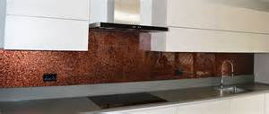 Great Kitchen Islands luxury collection splashbacks creoglass design ltd