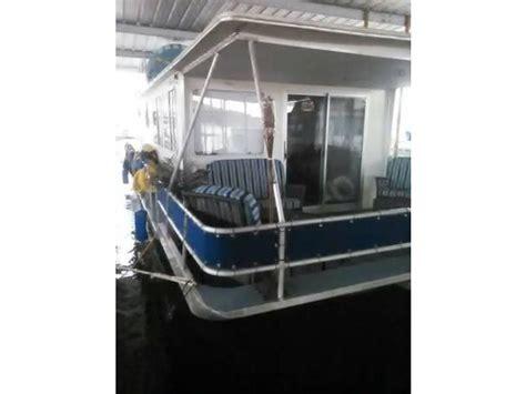 craigslist dallas houseboats houseboats for sale houseboats for sale waco tx