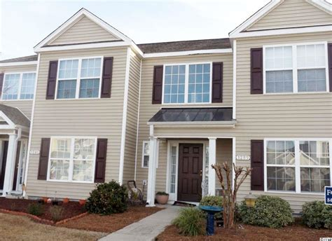3 bedroom condo myrtle sc condos for sale at the orchards at the farm myrtle