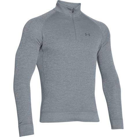 Sweater Armour B Gh Jaket Ua Hoodie Ua Jaket Casual ua sweater fleece jacket sweater vest