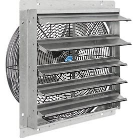 exhaust fan with shutter exhaust fans exhaust supply exhaust ventilation fan