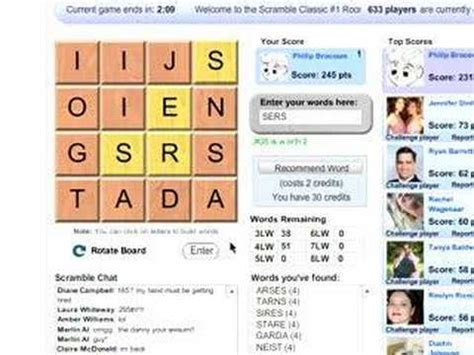 scrabble word solver and unscrambler unscramble words solver scrabble related keywords