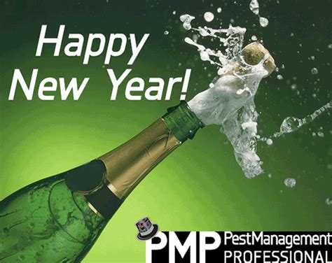 best wishes for 2016 pest management professional