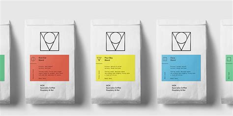 coffee packaging inspiration Archives   Daily Package Design InspirationDaily Package Design