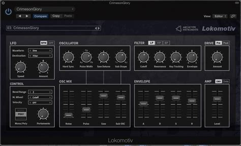 best vst synth 40 best synth vst plugins in 2018 that are free with