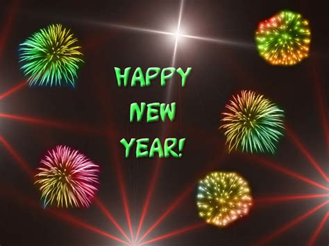 new year live wallpaper for windows 7 best happy new year 2018 hd wallpapers images pictures