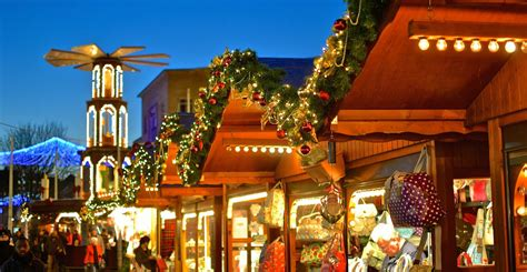best 28 southton christmas christmas markets 28
