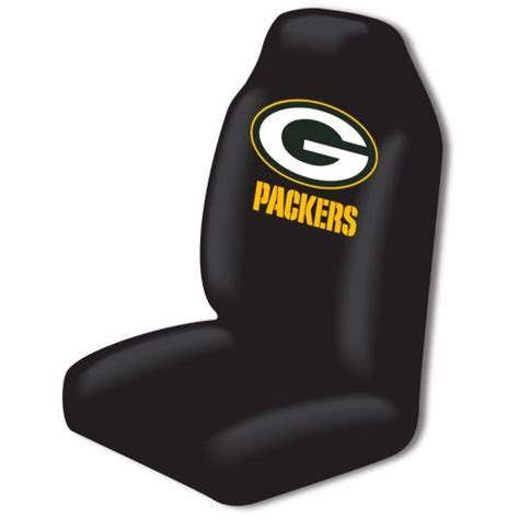 green bay packers seat covers green bay packers seat covers price compare