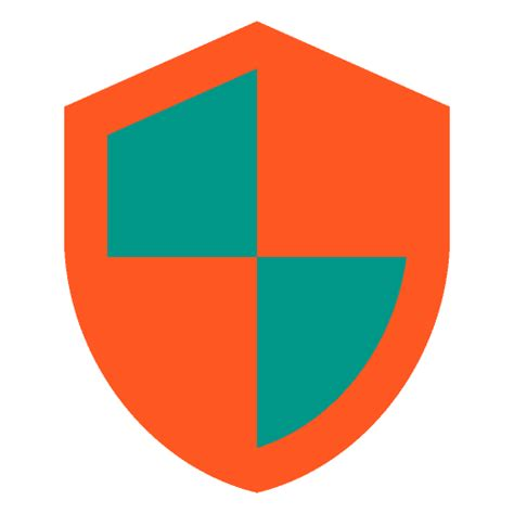 firewall no root apk netguard pro no root firewall 2 90 apk
