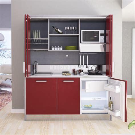 cucine armadio prezzi mini cucine a scomparsa monoblocco minicucine