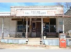 12 Of The Most Famous Restaurants In Mississippi 22nd Street Landing