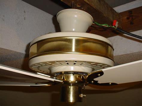 fasco 962 vintage ceiling fans forums