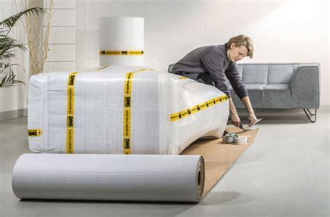 futon etage berlin futon etage berlin 28 images etage 7 futon etage