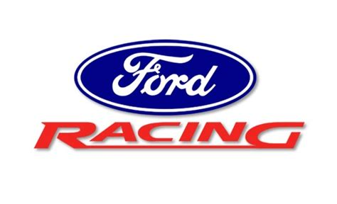 ford racing parts ford racing introduces new mustang parts onallcylinders