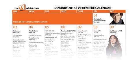 Calendar Ucsb Ucsb Academic Calendar Calendar Template 2016