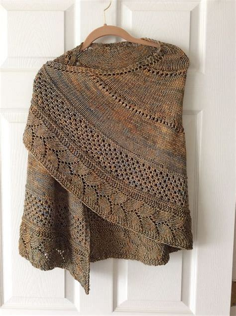 pattern colours in casting 25 best ideas about lace shawls on pinterest