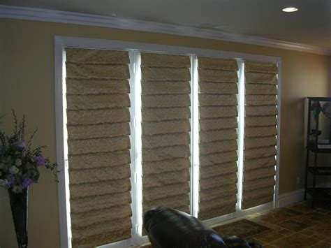 blinds for doors blinds for doors enclosed robinson decor glass enclosed blinds for doors