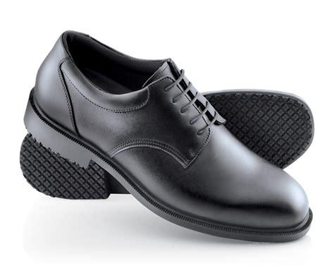 mens black slip on dress shoes all dresses