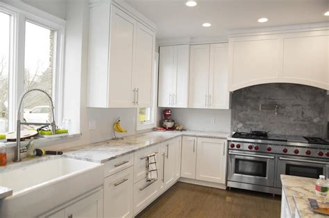kitchen cabinet refacing st louis serving st peters