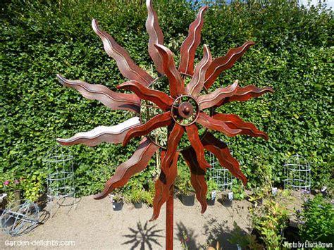 wind spinners kinetic wind sculptures garden garden