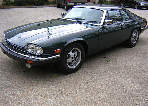 1988 jaguar xjs partsopen