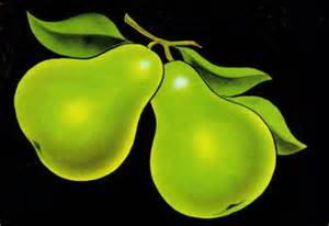 Pair Of Commonly Confused Words Pair Pare And Pear