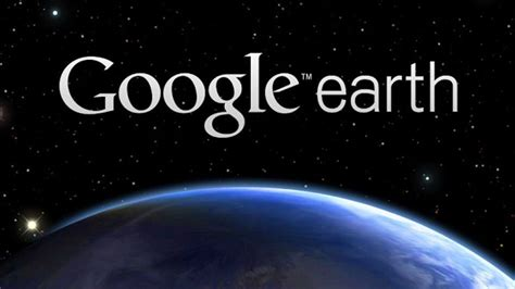 earth app for android earth for android gets view