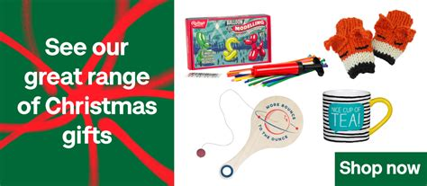 best 28 christmas gift catalogues uk christmas