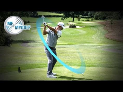 consistent golf driver swing golfswing videolike