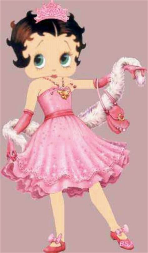 Betey Pink 69 best images about betty boop on vegas showgirl las vegas shows and showgirls