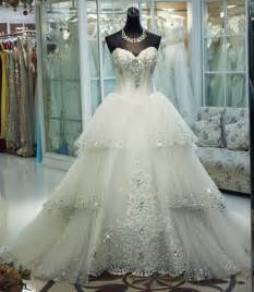 Cheap Wedding Venues In Ma Bling Wedding Dresses Uk Only