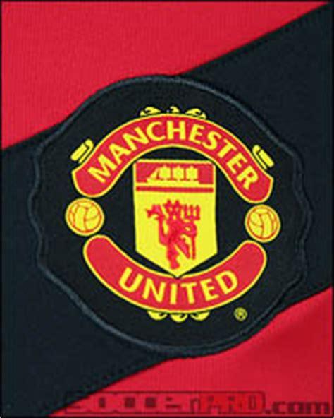 Jersey Manchester United Great Ori seputar bola jersey football