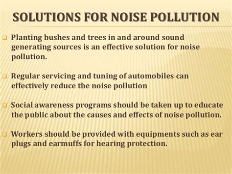research paper on noise pollution essay noise pollution writefiction581 web fc2