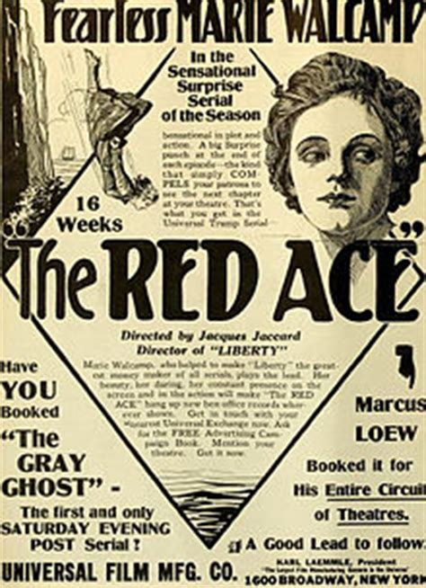 turn on red wikipedia the free encyclopedia progressive era wikipedia the free encyclopedia rachael