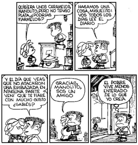 mafalda las tiras 8426418767 mejores 127 im 225 genes de mafalda en mafalda quino tiras c 243 micas y chistes