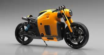 koenigsegg concept bike is this what would happen if koenigsegg made a motorcycle