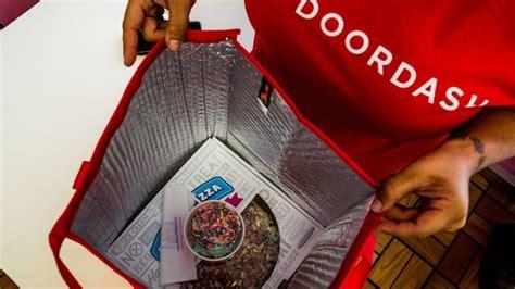 doordash restaurant service suburban restaurant in doordash lawsuit stop delivering