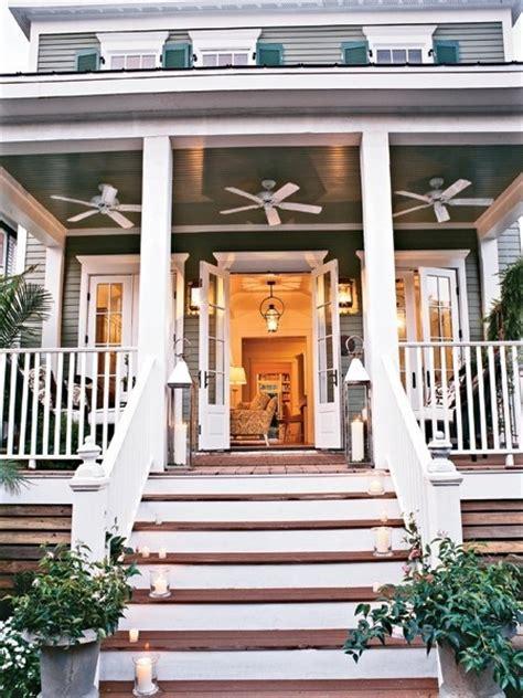 outside entryway ideas outdoor entryways ideas home decoration club