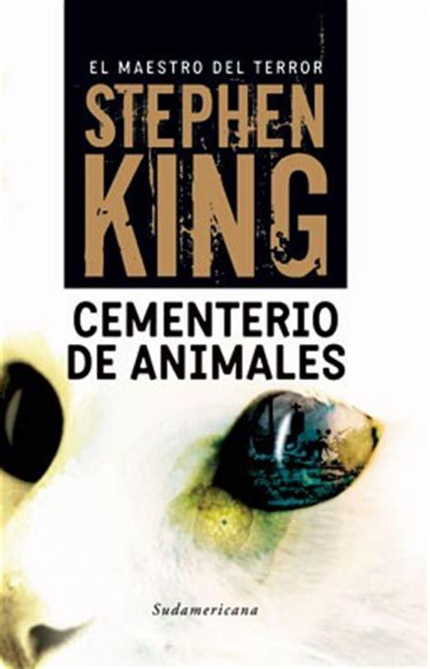 cementerio de animales 8401498813 cementerio de animales leelibros com biblioteca de sedice