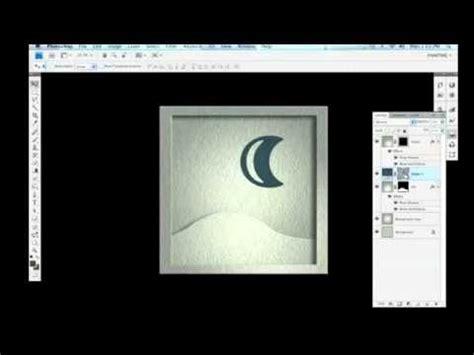 newspaper tutorial illustrator papercraft summit 30 papercraft olympics cinema 4d