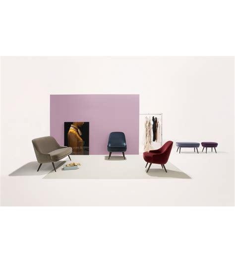 walter knoll sofa 375 375 walter knoll sofa milia shop