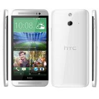 Htc Desire 616 Dual Sim Octa Grey htc phones tablets specification price