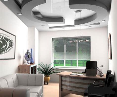 Sweet Home 3d Roof Design Ofis B 220 Ro Işyeri Asma Tavan Modelleri 1 Ev Dekorasyon