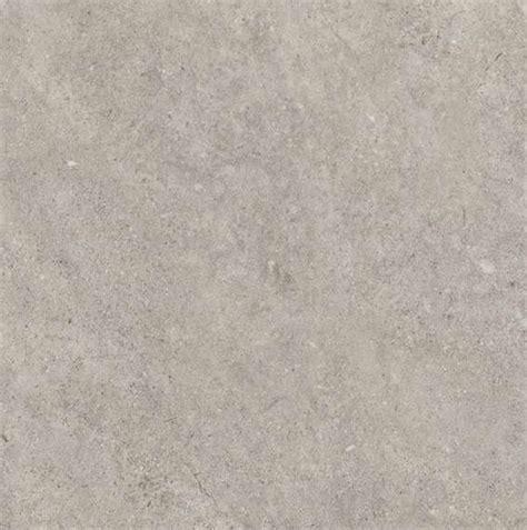 polyflor camaro burnished concrete 2342 vinyl flooring