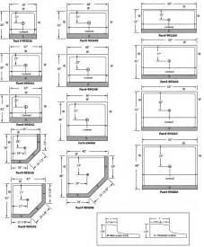 Standard bathroom door size home best ideas