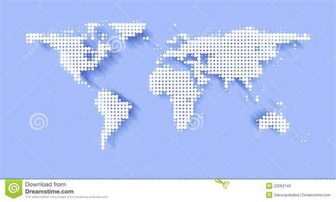 world map illustration free world map illustration royalty free stock images image