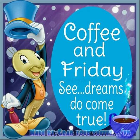 Friday Coffee Meme - coffee and friday pictures photos and images for