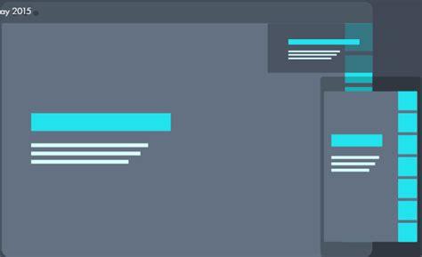 material design effect css3 30 best free css3 sliders plugin 2017